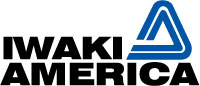 Click here for more information on Iwaki America Sealless, magnetic drive centrifugal pumps.