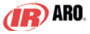 Ingersoll Rand ARO - air operated diaphragm & piston pumps, extrusion pump packages and air system components. EXP & Pro Series master distributor.