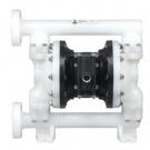Expert Series Pumps (EXP)
