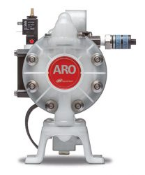 ARO Electronic Interface Pump